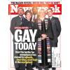 Newsweek, March 20 2000