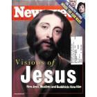 Newsweek, March 27 2000
