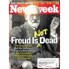 Cover Print of Newsweek, March 27 2006