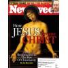 Newsweek, March 28 2005