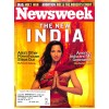 Newsweek, March 6 2006