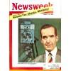 Newsweek, March 9 1953