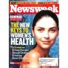 Newsweek, May 10 2004