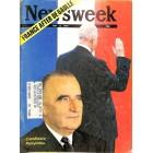 Newsweek, May 12 1969