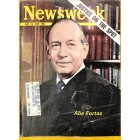 Newsweek, May 19 1969