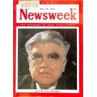 Newsweek, May 20 1946