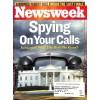 Newsweek, May 22 2006