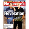 Newsweek, May 24 2004