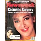 Newsweek, May 27 1985