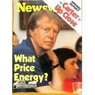 Newsweek, May 2 1977