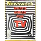 Newsweek, May 31 1971