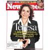 Newsweek, May 3 2004