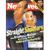 Newsweek, November 15 1999