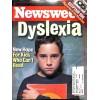 Newsweek, November 22 1999