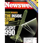 Newsweek, November 29 1999
