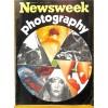 Newsweek, October 21 1974