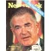 Newsweek, October 29 1973