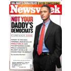 Newsweek, October 30 2006