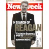 Cover Print of Newsweek, October 4 1999