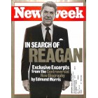Newsweek, October 4 1999