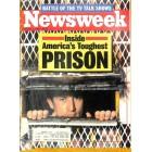 Newsweek, October 6 1986
