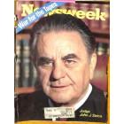 Newsweek, September 10 1973