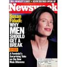Newsweek, September 13 1999