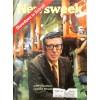 Newsweek, September 14 1970