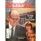 Newsweek, September 16 1963