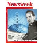 Newsweek, September 18 1961