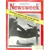 Newsweek, September 20 1948