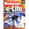 Newsweek, September 20 1999