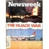 Newsweek, September 21 1970