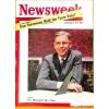 Newsweek, September 22 1952