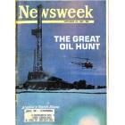Newsweek, September 22 1969
