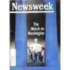 Newsweek, September 2 1963