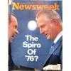 Newsweek, September 4 1972