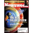Newsweek, September 4 2006