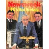 Newsweek, September 5 1977