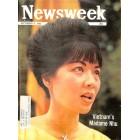 Newsweek, September 9 1963