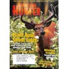North American Hunter, April 2005
