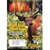 Cover Print of North American Hunter, April 2005