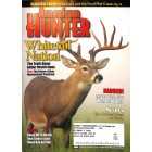 North American Hunter, April 2006