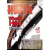 North American Hunter, April 2007