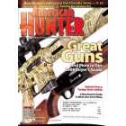 North American Hunter, April 2008
