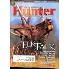 North American Hunter, August 2000