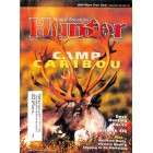 North American Hunter, August 2002