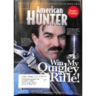 North American Hunter, August 2005