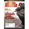 Cover Print of North American Hunter, August 2006