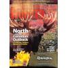 North American Hunter, August 2008